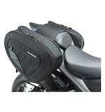 SW-MOTECH Blaze Saddle Bag System Suzuki GSXS 1000 / GSXS 1000F