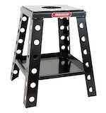 Trackside Aluminum MX Box Stand