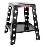 Trackside Aluminum MX Box Stand