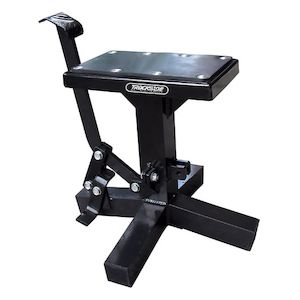 Trackside Aluminum MX Lift Stand