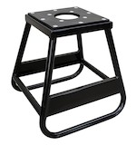 Trackside Steel MX Box Stand
