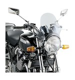 Givi A200 Airstar Universal Windscreen