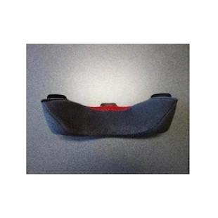 Shoei X-14 Neck Pad