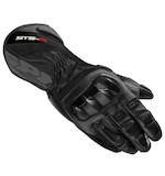 Spidi STS-R Gloves