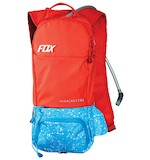 Fox Racing Oasis Hydration Pack
