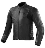 REV'IT! Airstream Leather Jacket