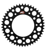 Renthal Ultralight Rear Aluminum Sprocket Honda 125cc-650cc 1988-2016