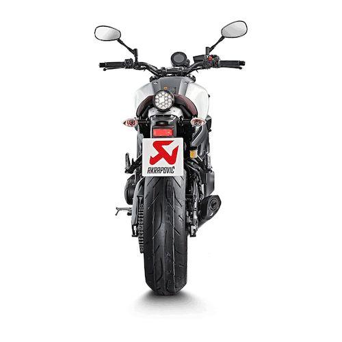 Yamaha FZ25 Price (GST Rates), Yamaha FZ25 Mileage, Review