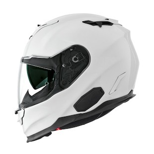 Nexx XT1 Helmet - White / 2XL [Demo - Good]