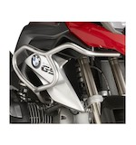 Givi TNH5114 Upper Engine Guards BMW R1200GS 2013-2017