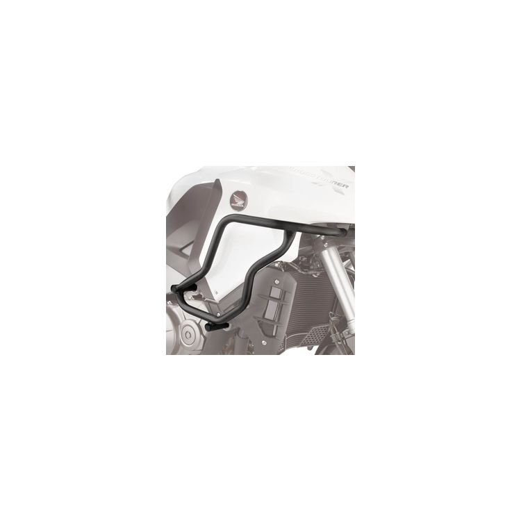 Givi TN1110 Engine Guards Honda VFR1200X 2016-2017