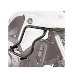 Givi TN1110 Crash Bars Honda VFR1200X 2016-2017