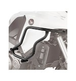 Givi TN1110 Engine Guards Honda VFR1200X 2016