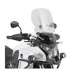 Givi AF1110 Airflow Windscreen Honda VFR1200X 2016