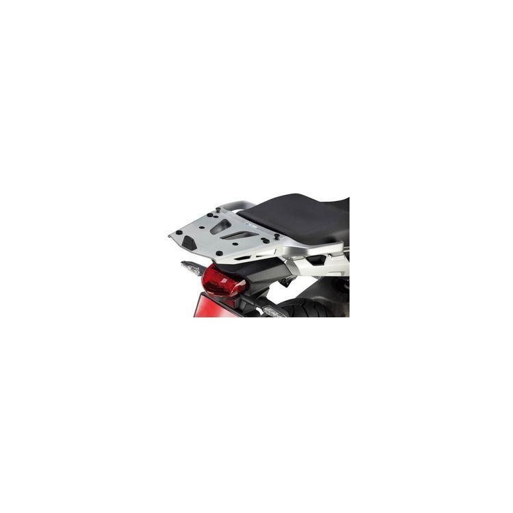 PartsChannel OE Replacement Bumper Cover Honda CRV 2015 HO1117102