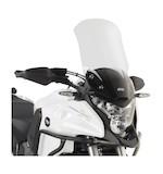 Givi D1110ST Windscreen Honda VFR1200X 2016-2017