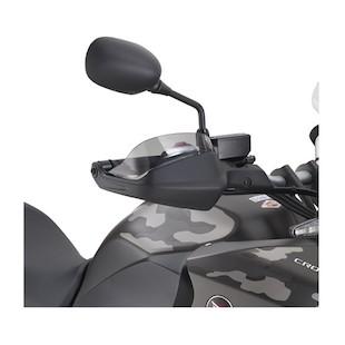 Givi EH1110 Handguard Extensions Honda VFR1200X 2016-2017