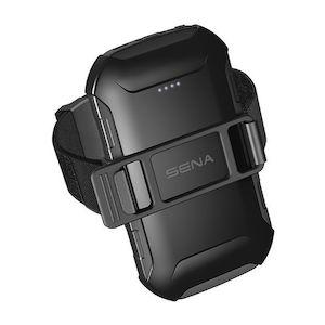 Sena Powerbank Portable Battery Pack