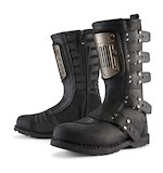 Icon Elsinore HP Women's Boots