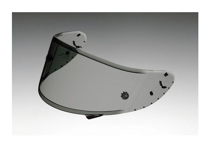 0ed787af Shoei CWR-F Pinlock-Ready Face Shield - RevZilla