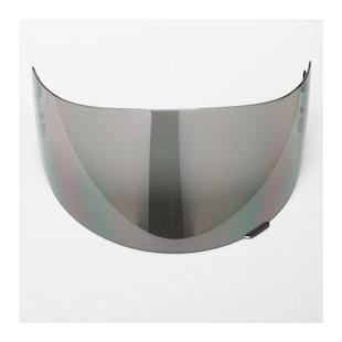Shoei CX-1V Spectra Face Shield