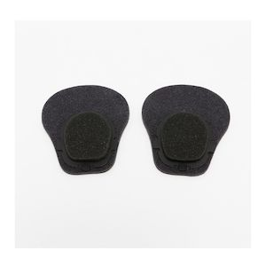 Shoei Ear Pads