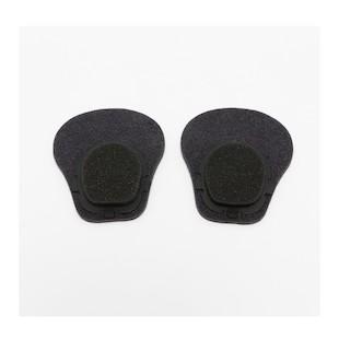Shoei Ear Pads