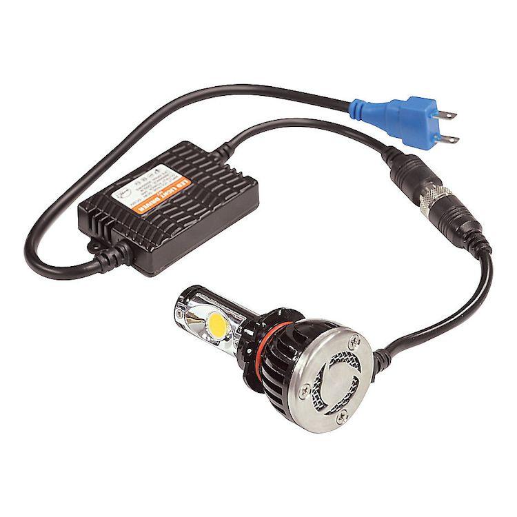 Speedmetal LED Conversion Kit