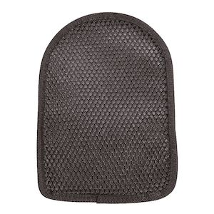 Speedmetal Air Seat Pad