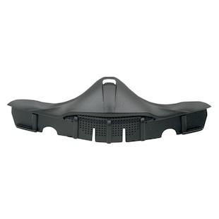 Icon Airmada / Airframe Pro Breath Deflector