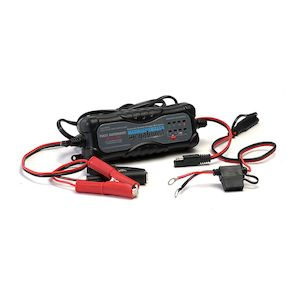 Megaboost Pro Series 4000 Charger And Maintainer