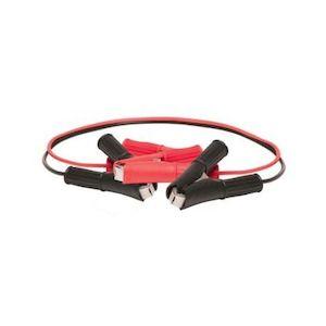 Megaboost Jumper Cables