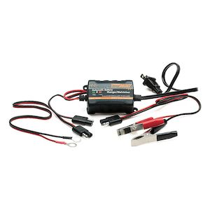 Duraboost Battery Maintainer 750