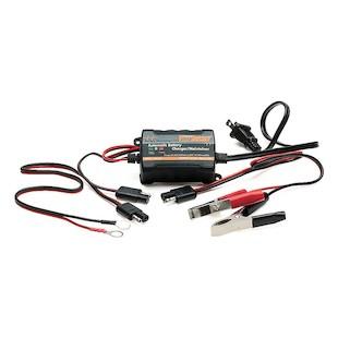 Duraboost Battery Maintainer 750
