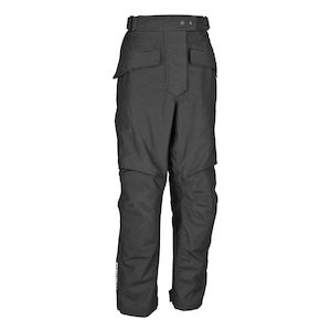 Firstgear HT Women's Overpants Shell