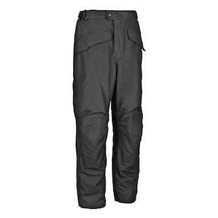 Firstgear HT Overpants Shell