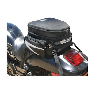 T-Bags Sport Touring Tail Bag