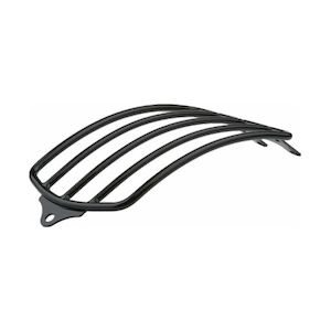 National Cycle Paladin Solo Fender Rack For Indian Scout 2015-2019