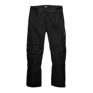 AETHER Range Pants