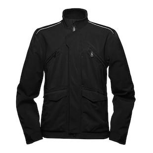 AETHER Navigator Jacket