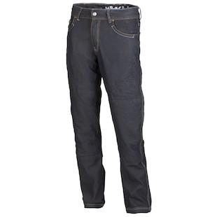 Bull-it SR4 Regular Jeans 2016