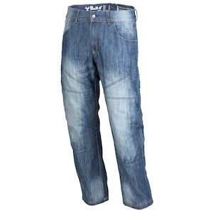 Bull-it SR4 Regular Jeans 2016