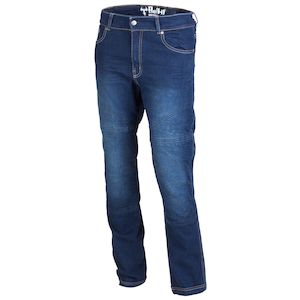 Bull-it SR4 Flex Jeans 2016