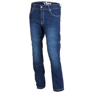 Bull-it SR4 Flex Jeans 2016
