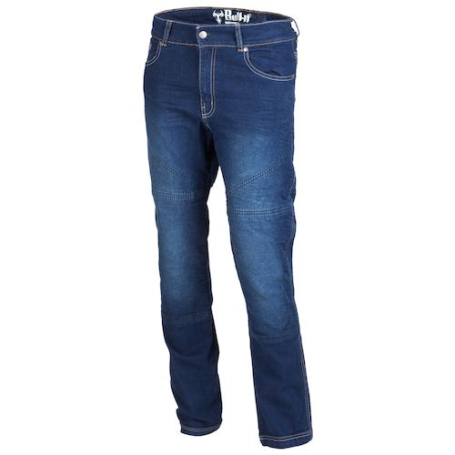 bull it sr4 flex jeans revzilla. Black Bedroom Furniture Sets. Home Design Ideas