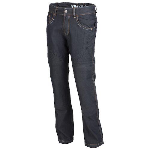 Bull-it SR4 Women's Jeans 2016 - RevZilla