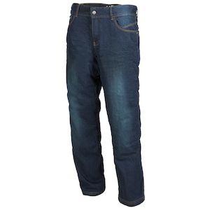 Bull-it Vintage SR6 Jeans 2016