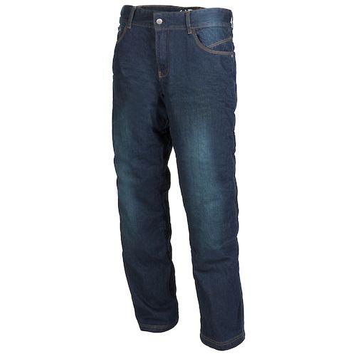 bull it sr6 jeans revzilla. Black Bedroom Furniture Sets. Home Design Ideas