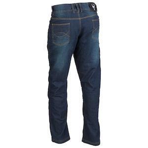 68bacf38 AGV Sport Alloy Riding Jeans