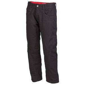 Bull-it SR6 Sidewinder Jeans 2016